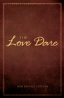 more information about The Love Dare - eBook
