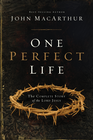 more information about One Perfect Life: The Complete Story of the Lord Jesus - eBook