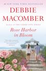 Rose Harbor in Bloom - eBook