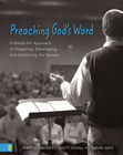 more information about Preaching God's Word - eBook