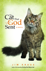 The Cat That God Sent - eBook