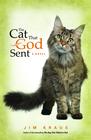 The Cat That God Sent - eBook