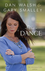 more information about Dance, Restoration Series #1 -eBook