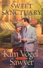 Sweet Sanctuary - eBook