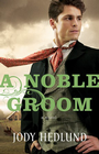 more information about A Noble Groom  - eBook