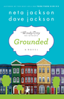 more information about Grounded - eBook