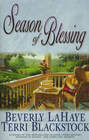 more information about Season of Blessing - eBook
