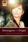 more information about Strangers in the Night / Digital original - eBook