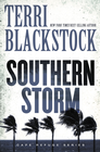 more information about Southern Storm - eBook