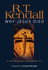 more information about Why Jesus Died: A meditation on Isaiah 53 - eBook