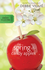 more information about The Spring of Candy Apples - eBook