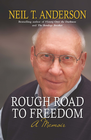 more information about Rough Road to Freedom: A memoir - eBook