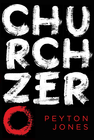more information about Church Zero: Raising 1st Century Churches out of the Ashes of the 21st Century Church - eBook