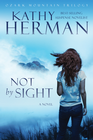 more information about Not by Sight: A Novel - eBook