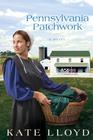 Pennsylvania Patchwork - eBook