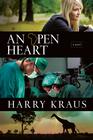 more information about An Open Heart - eBook
