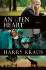 An Open Heart - eBook