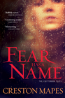 more information about Fear Has a Name - eBook
