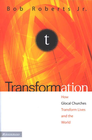 more information about Transformation - eBook