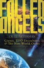 more information about Fallen Angels: Giants, UFO Encounters and The New World Order - eBook