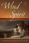 more information about Wind of the Spirit - eBook