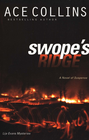 more information about Swope's Ridge - eBook