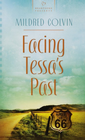 more information about Facing Tessa's Past - eBook