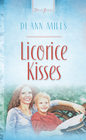 more information about Licorice Kisses - eBook