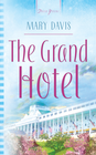 more information about The Grand Hotel - eBook