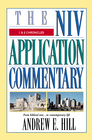 more information about 1 & 2 Chronicles: NIV Application Commentary [NIVAC] -eBook
