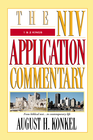 more information about 1 & 2 Kings: NIV Application Commentary [NIVAC] -eBook
