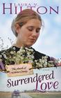 Surrendered Love - eBook