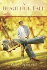 A Beautiful Fall - eBook