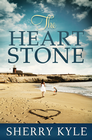 more information about The Heart Stone - eBook