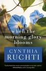 When the Morning Glory Blooms - eBook