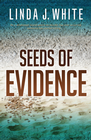 more information about Seeds of Evidence - eBook