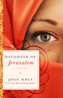 Daughter of Jerusalem - eBook