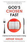 more information about God's Chosen Fast: A Spiritual and Practical Guide to Fasting - eBook