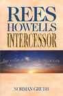 more information about Rees Howells Intercessor - eBook