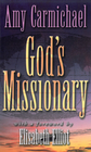 more information about God's Missionary - eBook