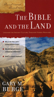 more information about The Bible and the Land - eBook