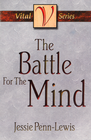 more information about The Battle for the Mind - eBook