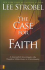 more information about Case for Christ/Case for Faith Compilation - eBook
