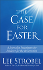 more information about The Case for Easter: A Journalist Investigates the Evidence for the Resurrection - eBook