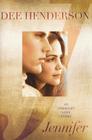 Jennifer: An O'Malley Love Story - eBook