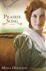 Prairie Song, Hearts Seeking Home Series #1 -eBook