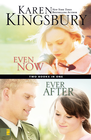more information about Even Now / Ever After Compilation Limited Edition - eBook