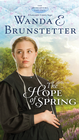 more information about The Hope of Spring: Part 3 - eBook