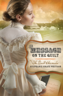 The Message on the Quilt - eBook