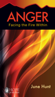 more information about Anger - eBook